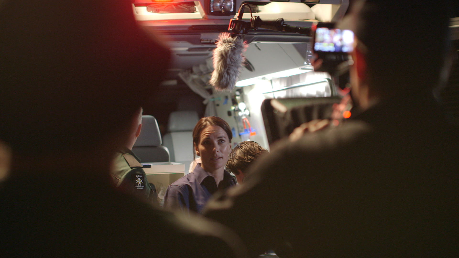 Altura Night Shoot 2