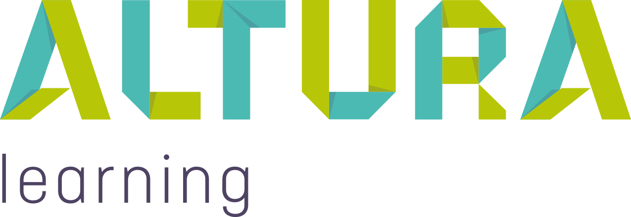 altura-learning-logo-main