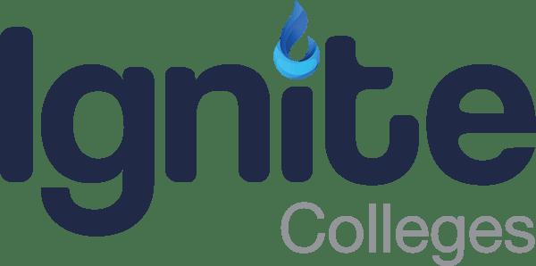 Ignite-Logo