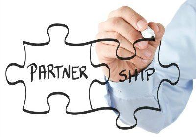 Partnership-image